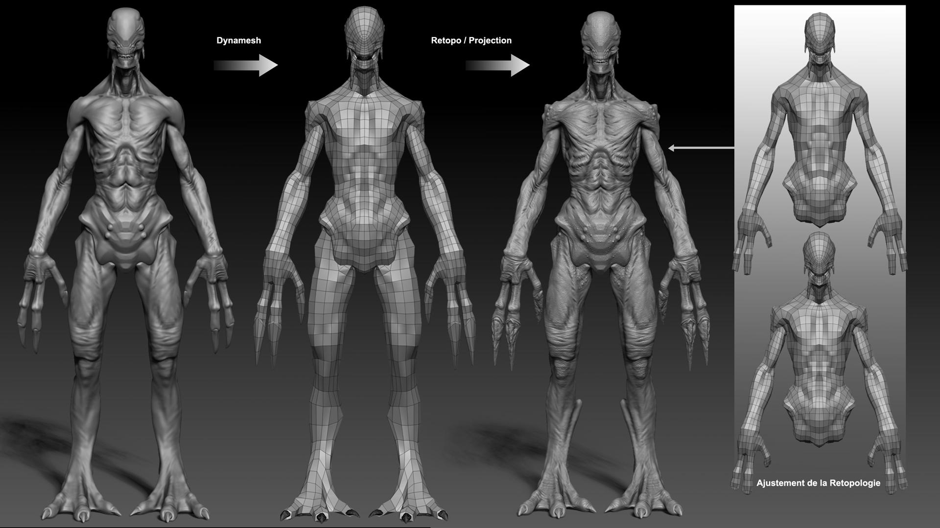 BPR_alien_planche_process