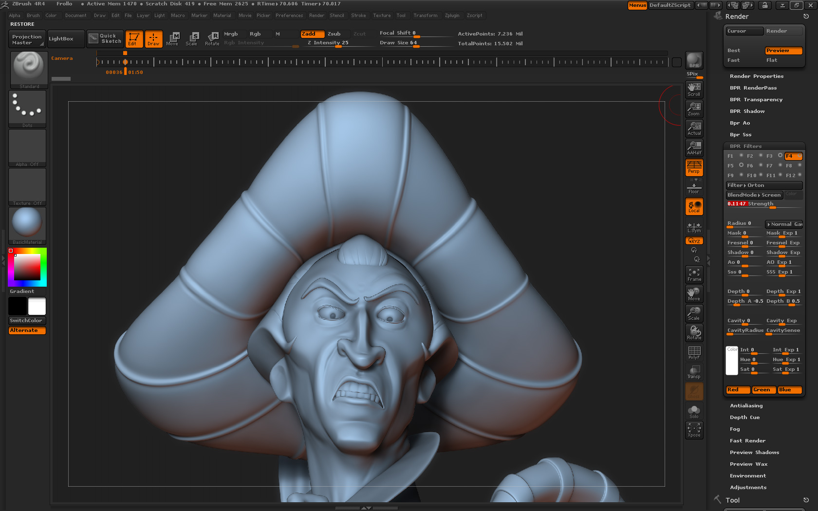 Frollo_interfaceZbrush02