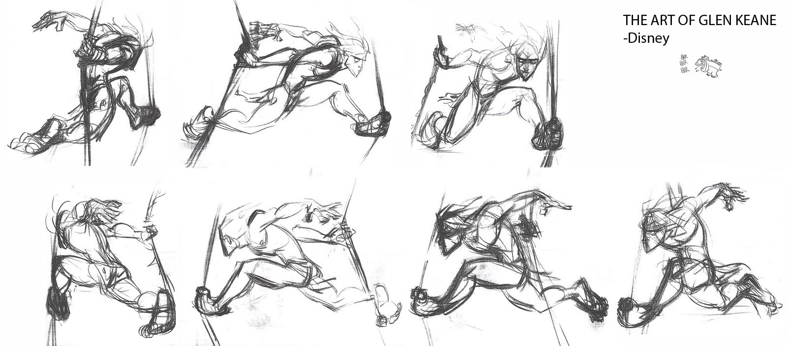 turn-around-tarzan-glen-keane