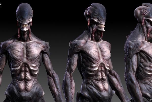 BPR_Alien_planche_Zoom_rendu