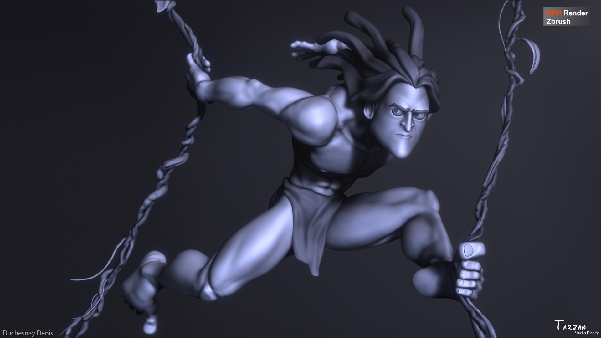 Disney_Tarzan02
