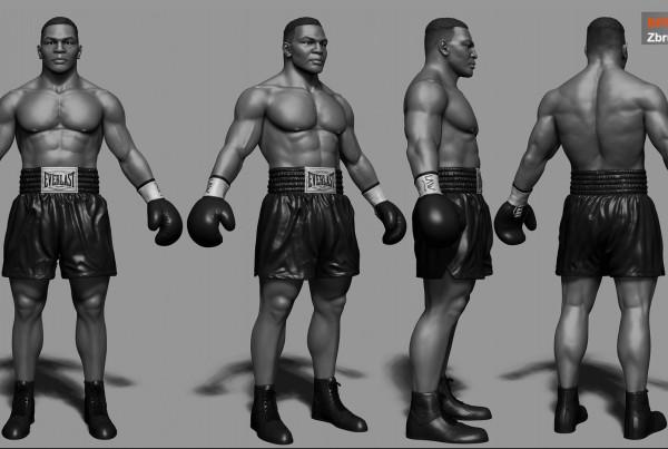 Tyson01