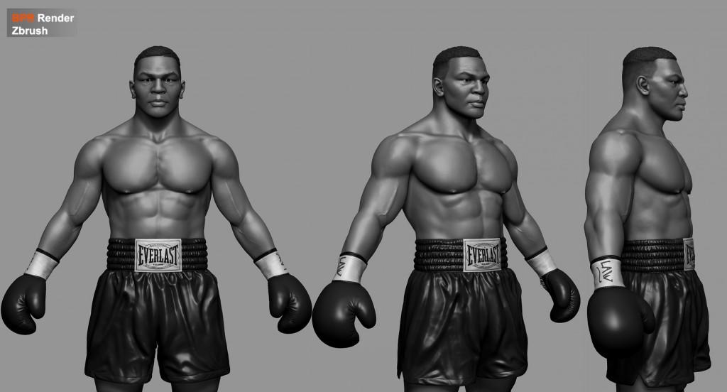 Tyson02