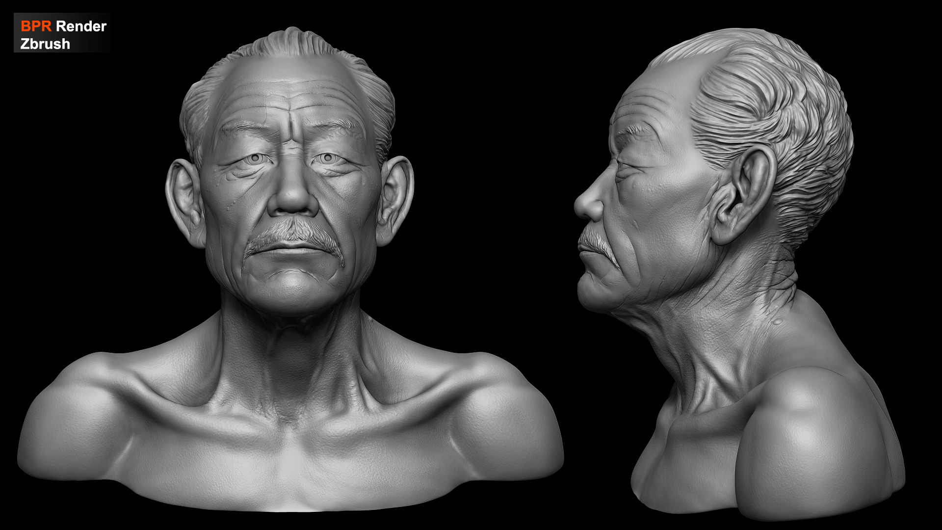 chinese_zbrush_planche01