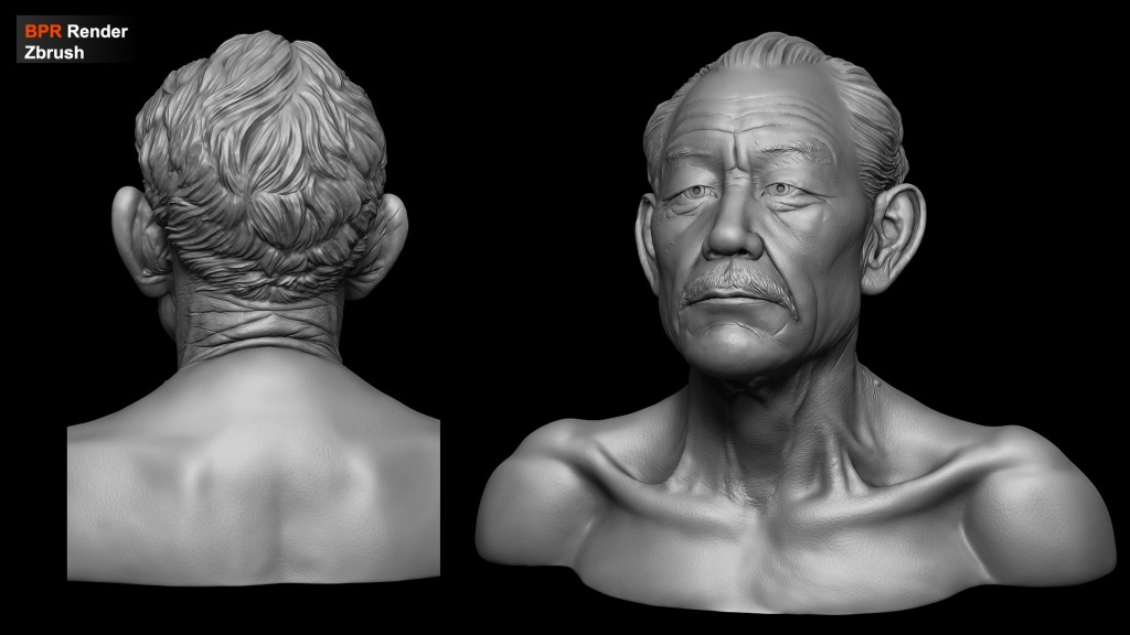 chinese_zbrush_planche02